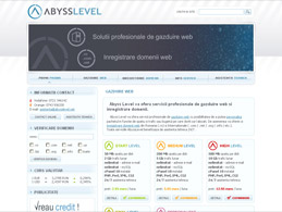 Abyss Level